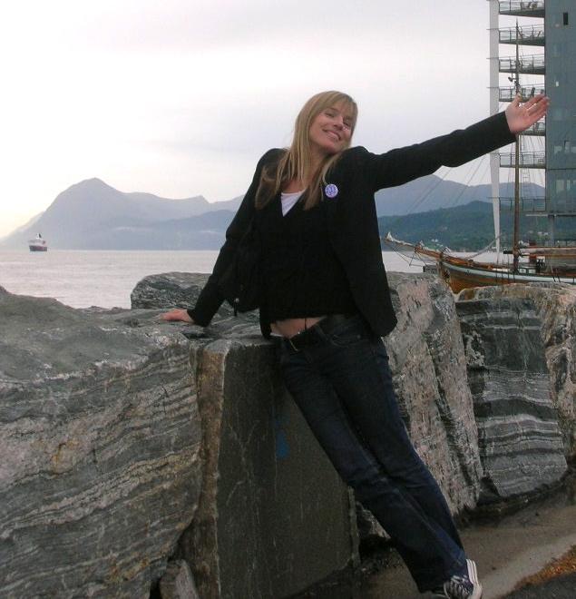 Norway cropped.JPG