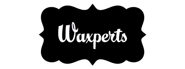 waxperts_LOGOSPURPLE.png