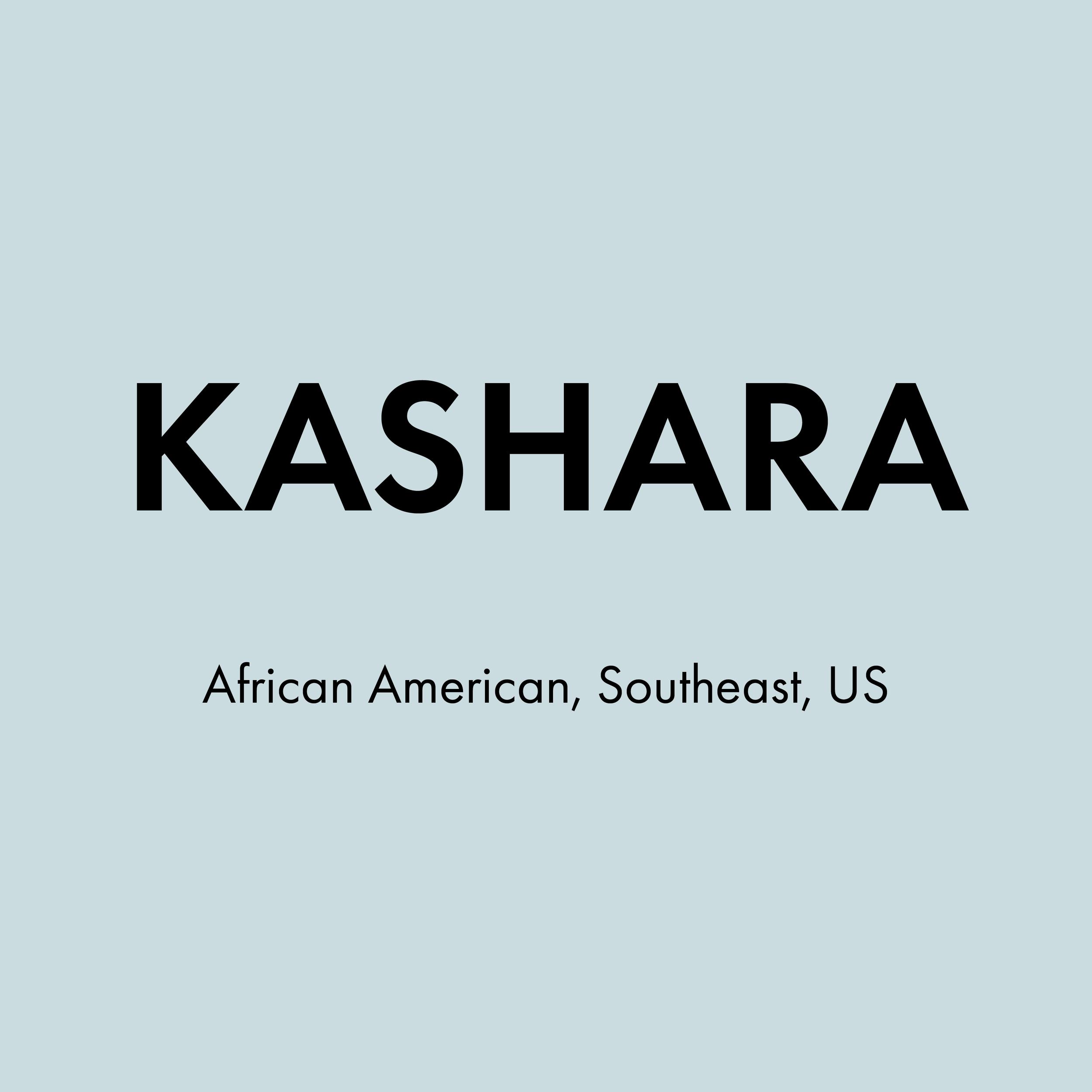 Kashara, African American-16.png