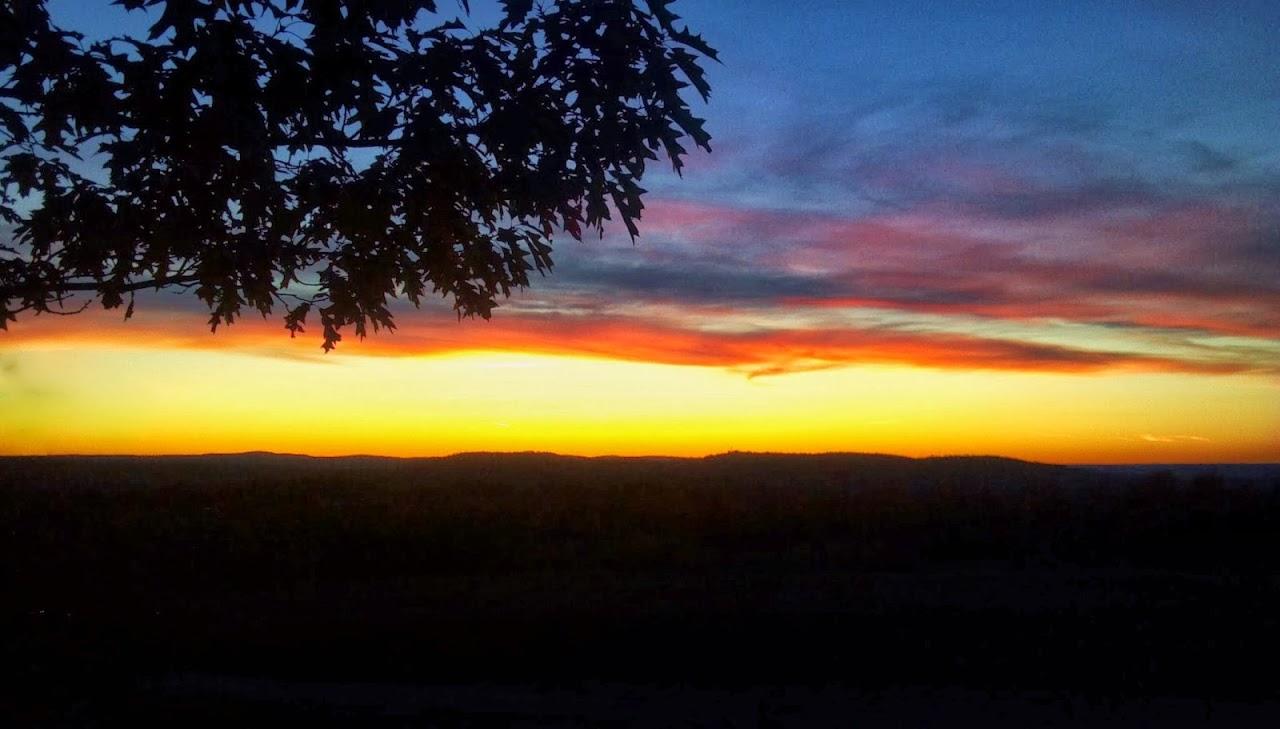 sunset from blueberry cabin 2.jpg