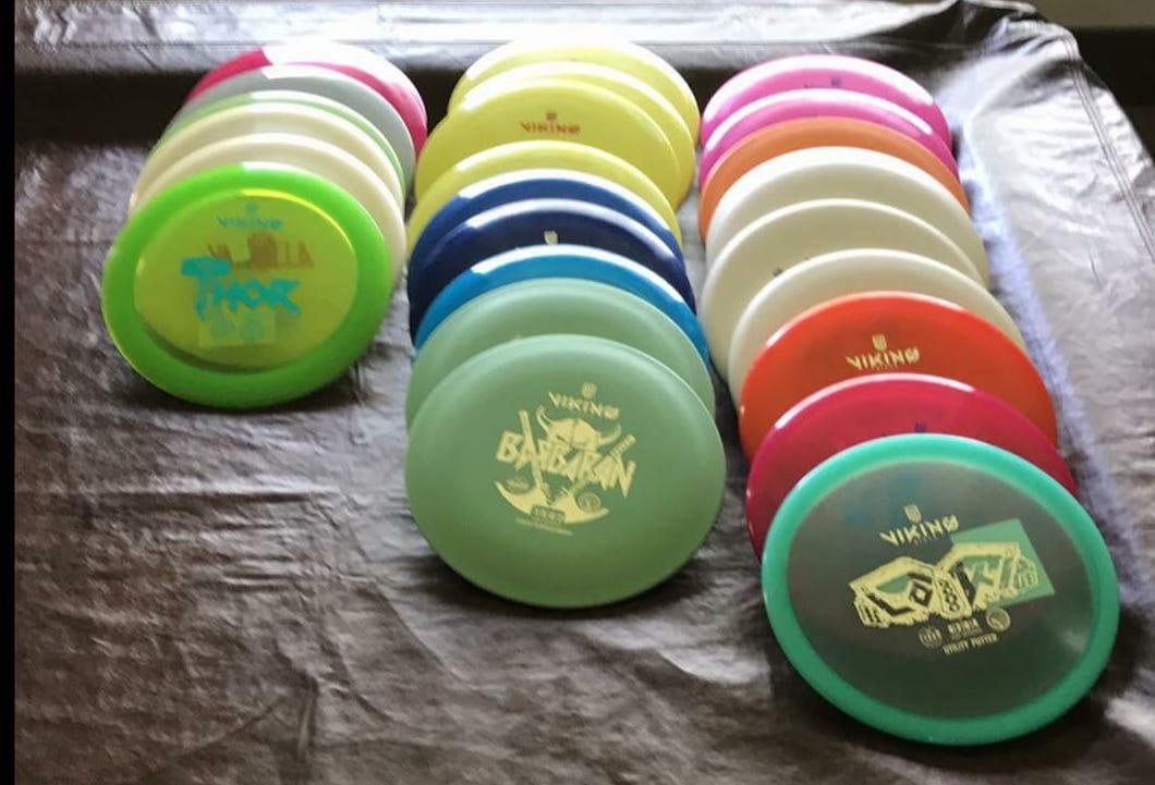 Viking discs.jpg