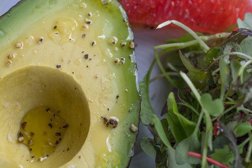 avocado detail4191.jpg