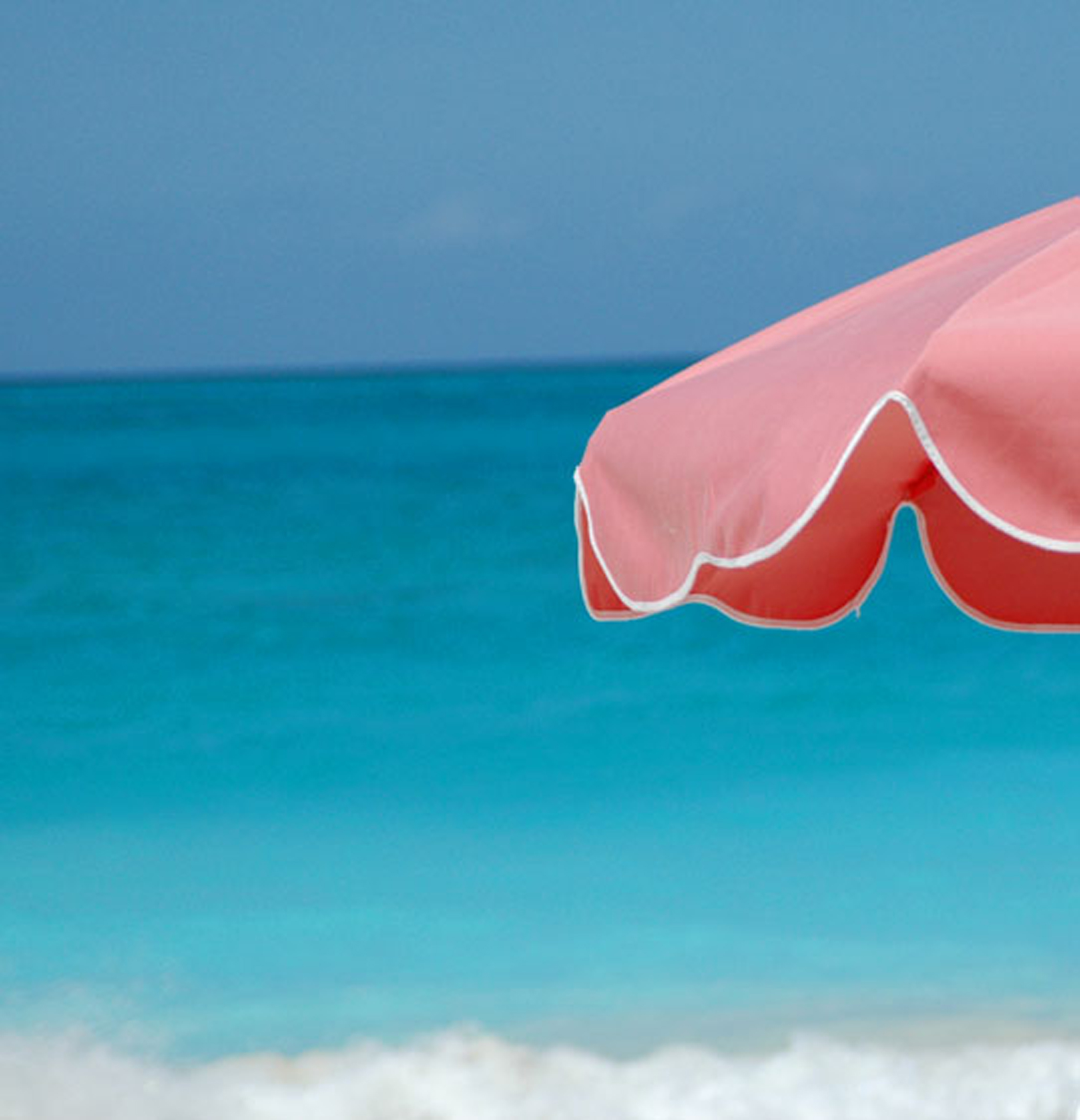 umbrella abstract.jpg