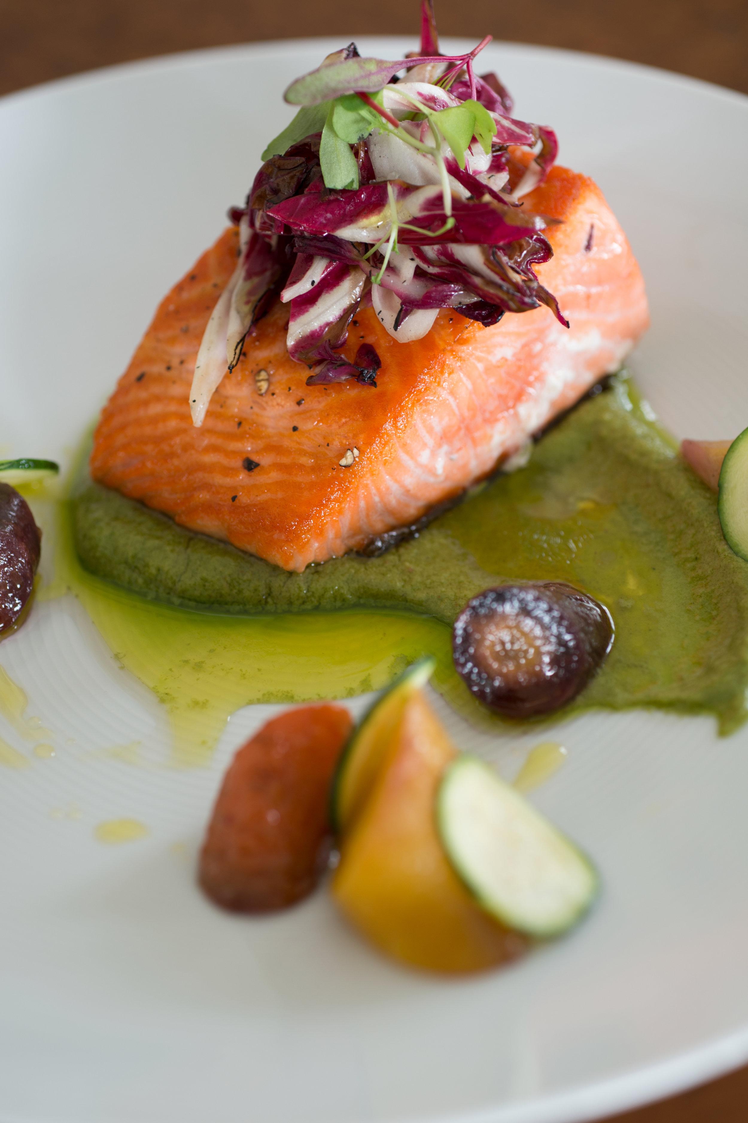 salmon plated7897.jpg