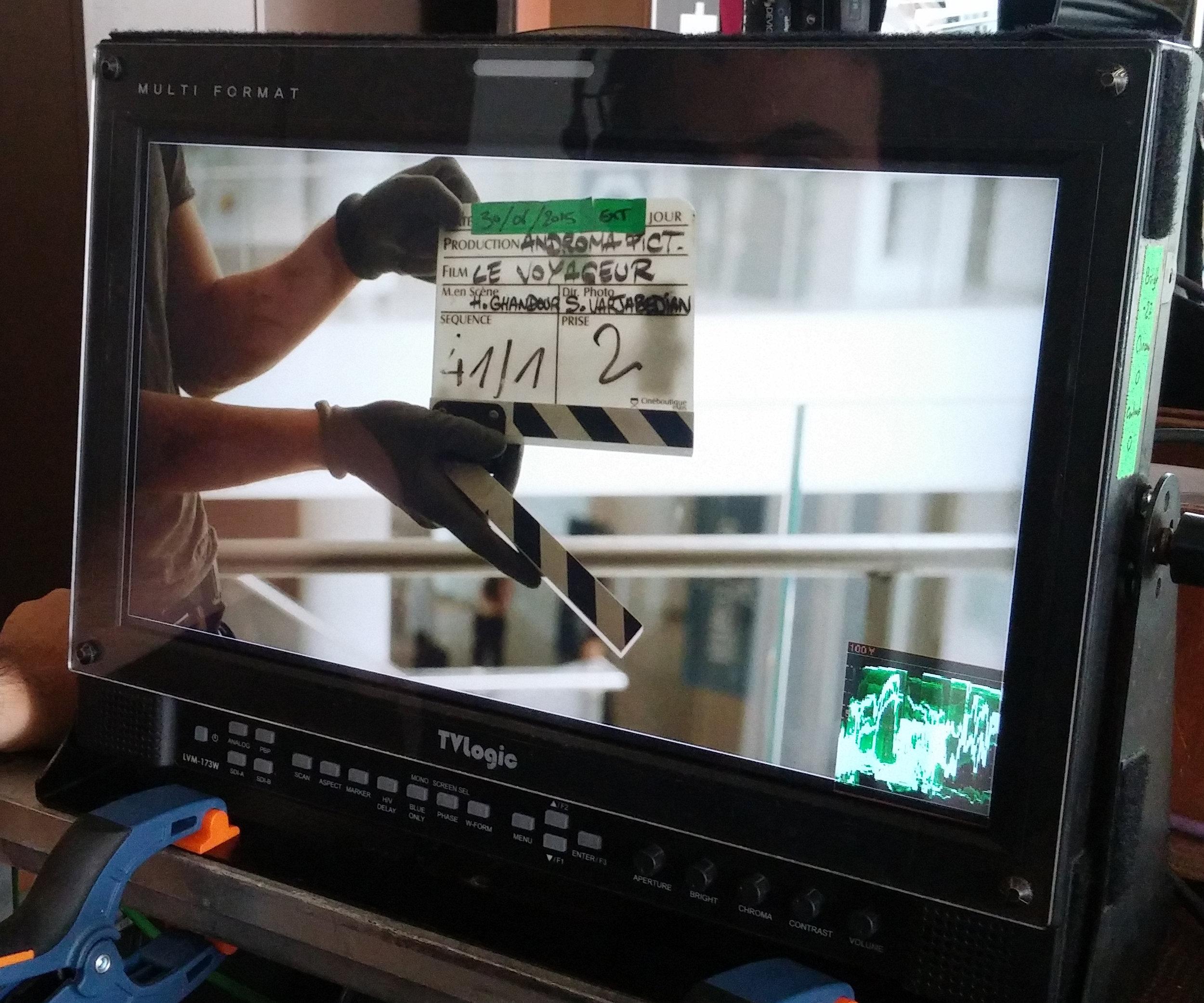 Behind Scenes 3.jpg