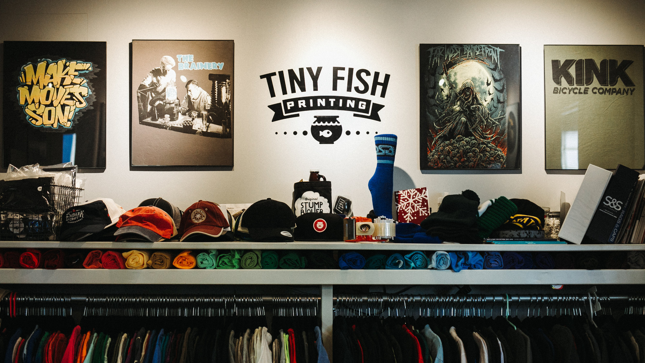 tinyfish (40 of 52).jpg