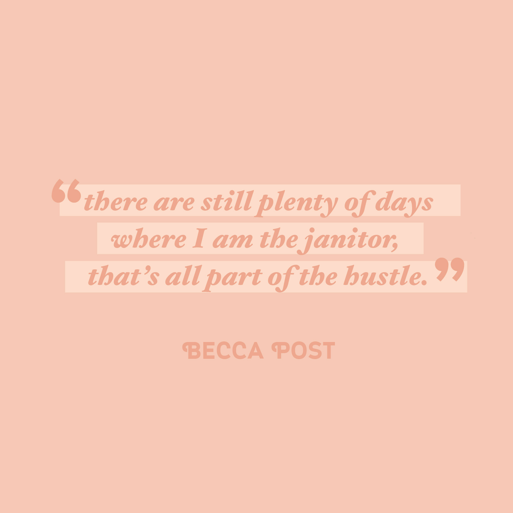BeccaPost_INTERVIEWquote-01.jpg