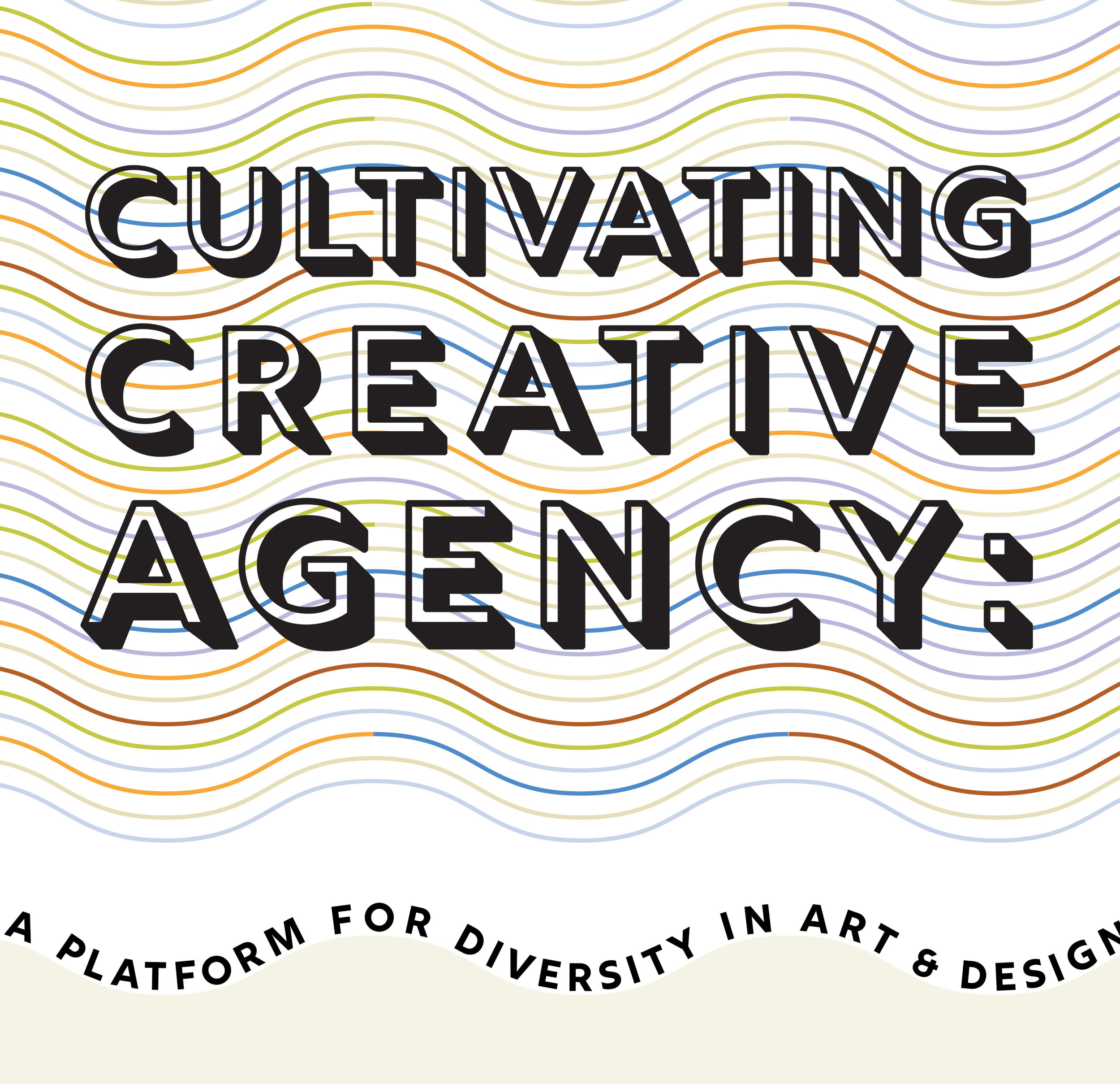 Croppd Cultivating Creative Agency_Event Poster.jpg