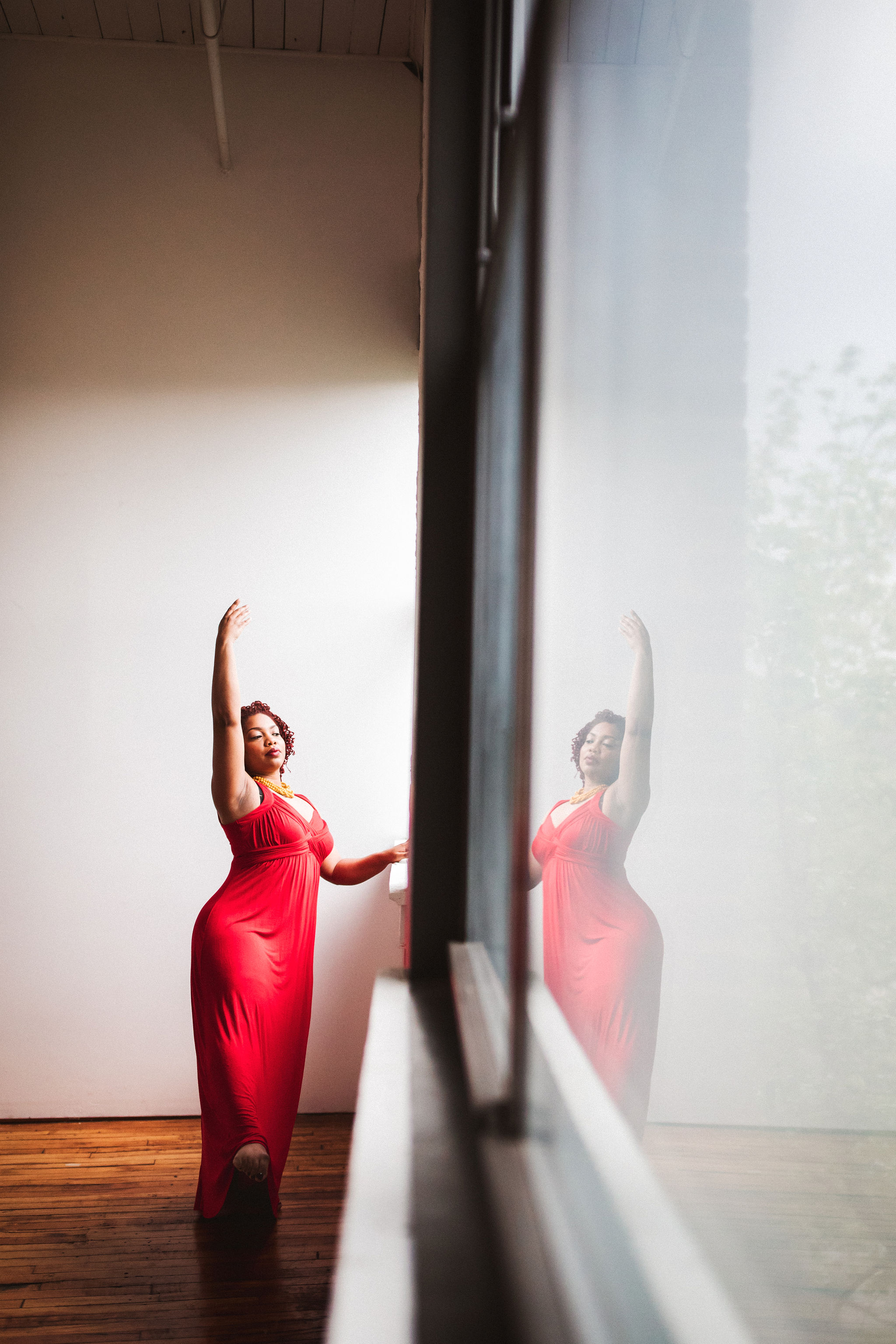 Jenny-Berliner-Photography-RGG-Ashley-Campbell-4.jpg