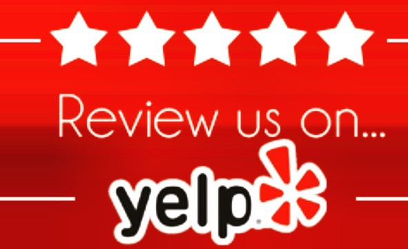 Did you know that we love our YELP reviews? When you post a review  for us we share our thanks with a secret promotion? Want to know what it is? ... wrote a review and we will tell you... . . . #harrisons4429 #barbering #barber #scissor  #oakland #showcasebarbers #modernsalon #americansalon #behindthechair #camoin5  #california #razor #hairgoals #bayareahair #lorealprous #skinfade #texture #beard #barberlife #mensgroomimg #learnwithlp #renefurterer #baxterofcalifornia #menshair #beardlife #barbershopconnect #andis #bestofoaklandbarbershop #yelp
