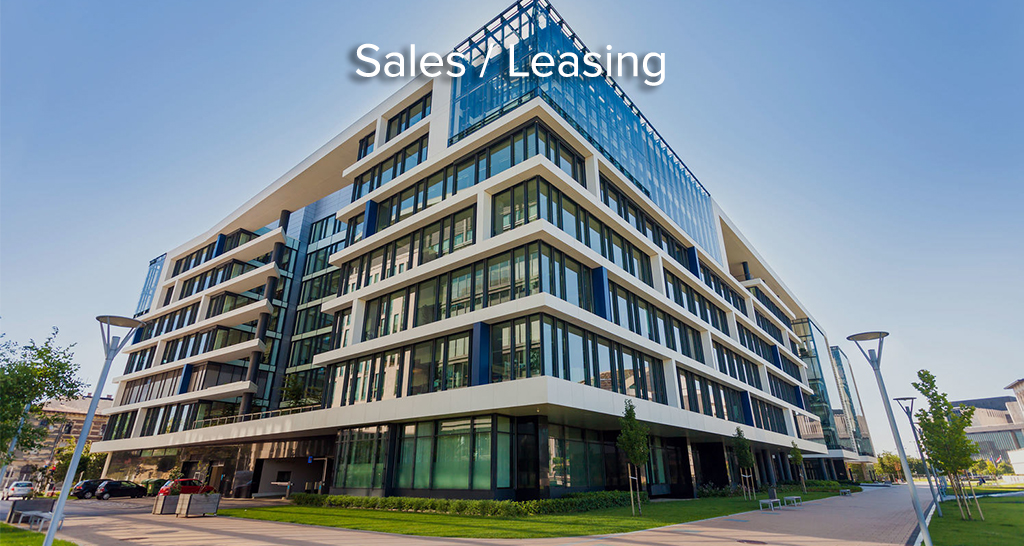 salesleasing.jpg