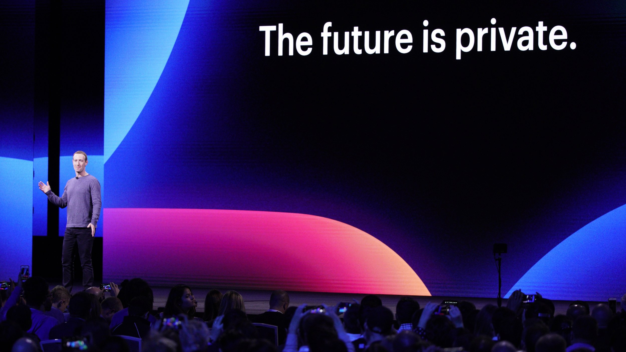 all-the-key-announcements-from-facebooks-f8-conference-136435877547902601-190430202035.jpg