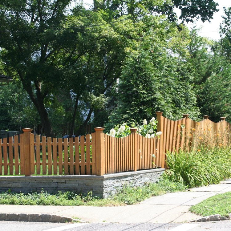 Landscaping Services - An Intro To The Sustainable Blog - Carolle Huber Story2.jpg