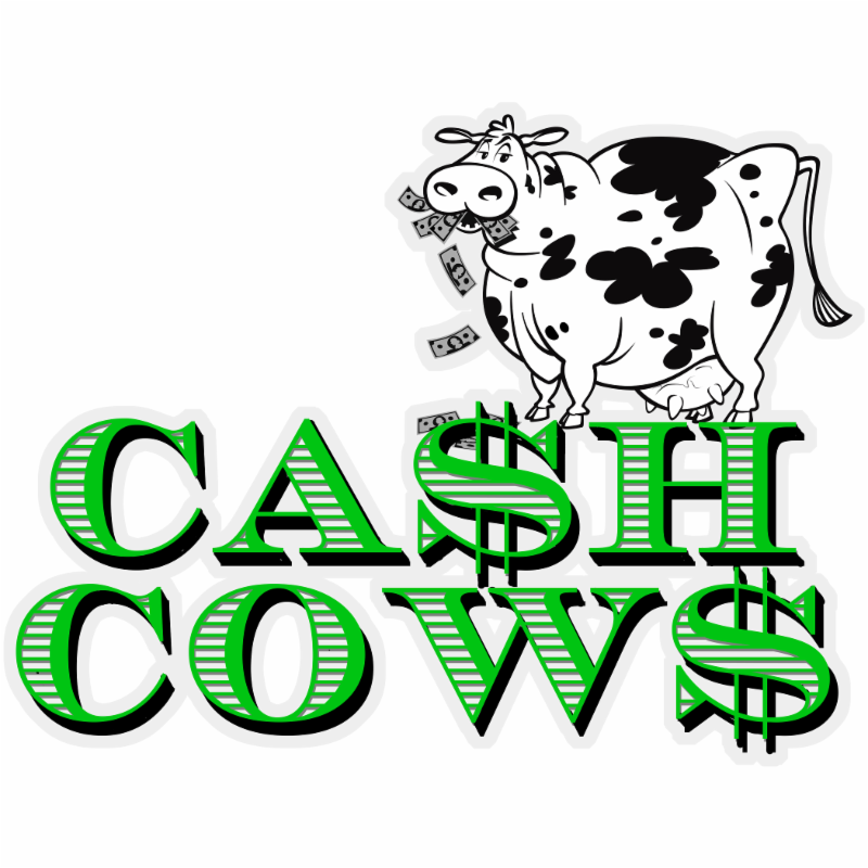 cow logo alternate.png