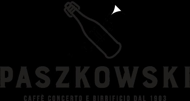Paszkowski - Caffè Concerto e Birrificio dal 1903