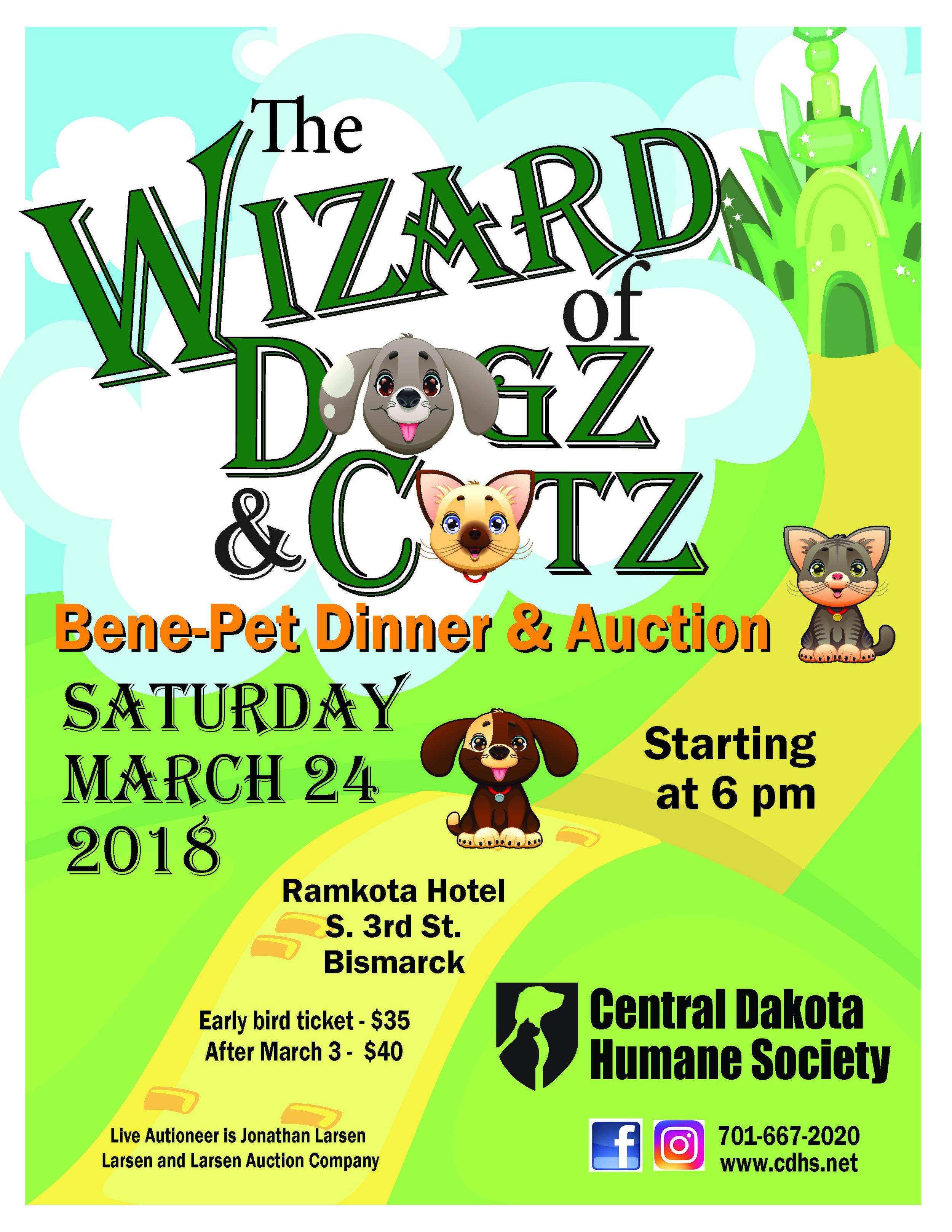 Wizard of Dogs Benepet-poster 2018.jpg