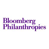 2_Bloomberg_Philanthropies.original.jpg