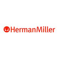 Herman-Miller-logo-and-wordmark.jpg