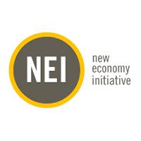 NEI-Logo.jpg