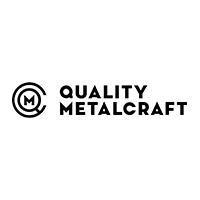 QuailtyMetalcraft_logo.jpg