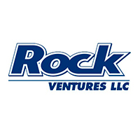rock-ventures_416x416.jpg