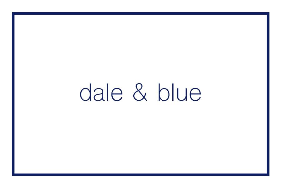 dale-blue-logo.jpg