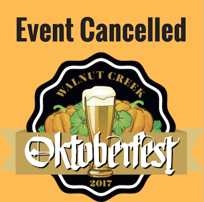 Oktoberfest Cancelled 2017.png