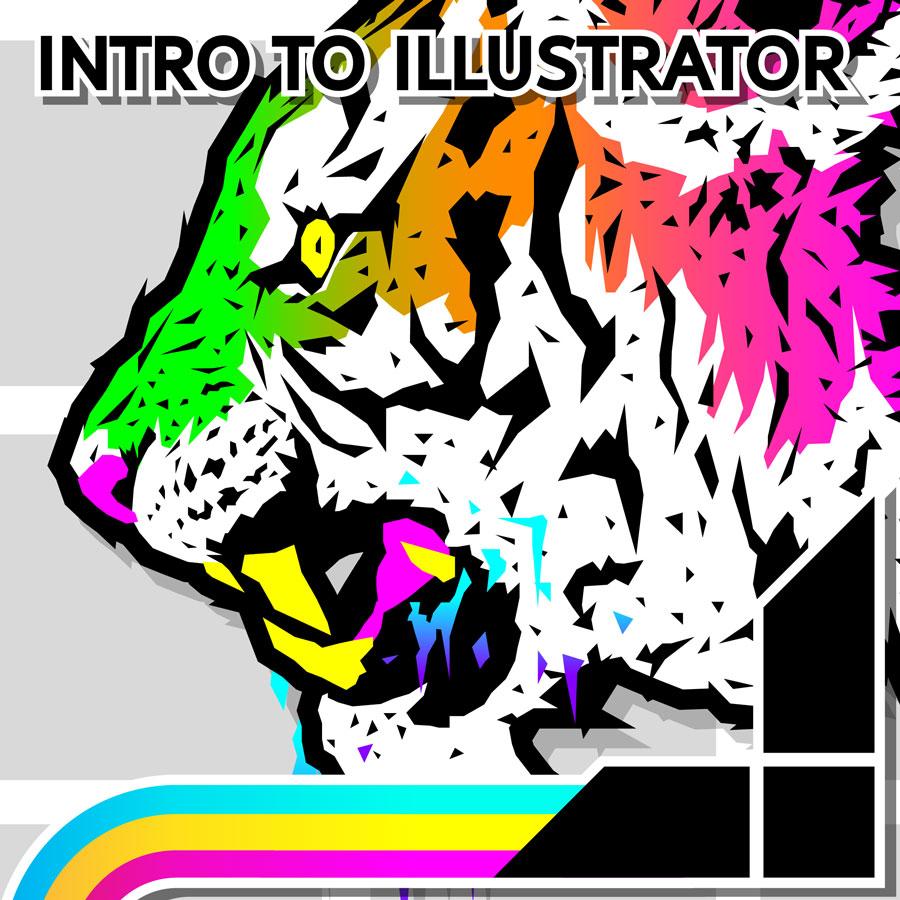 Workshops_Summer2018_Illustratorweb.jpg