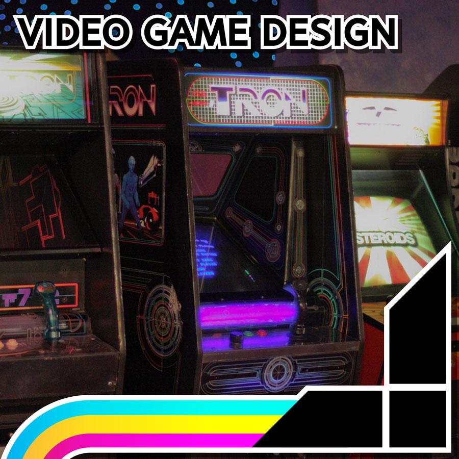Workshops_Summer2018_Game-Designweb.jpg