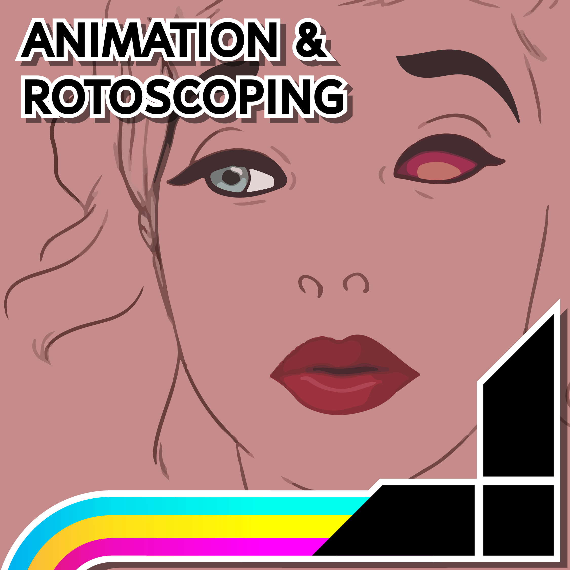 Workshops_Summer2018_Animation & Rotoscoping .png