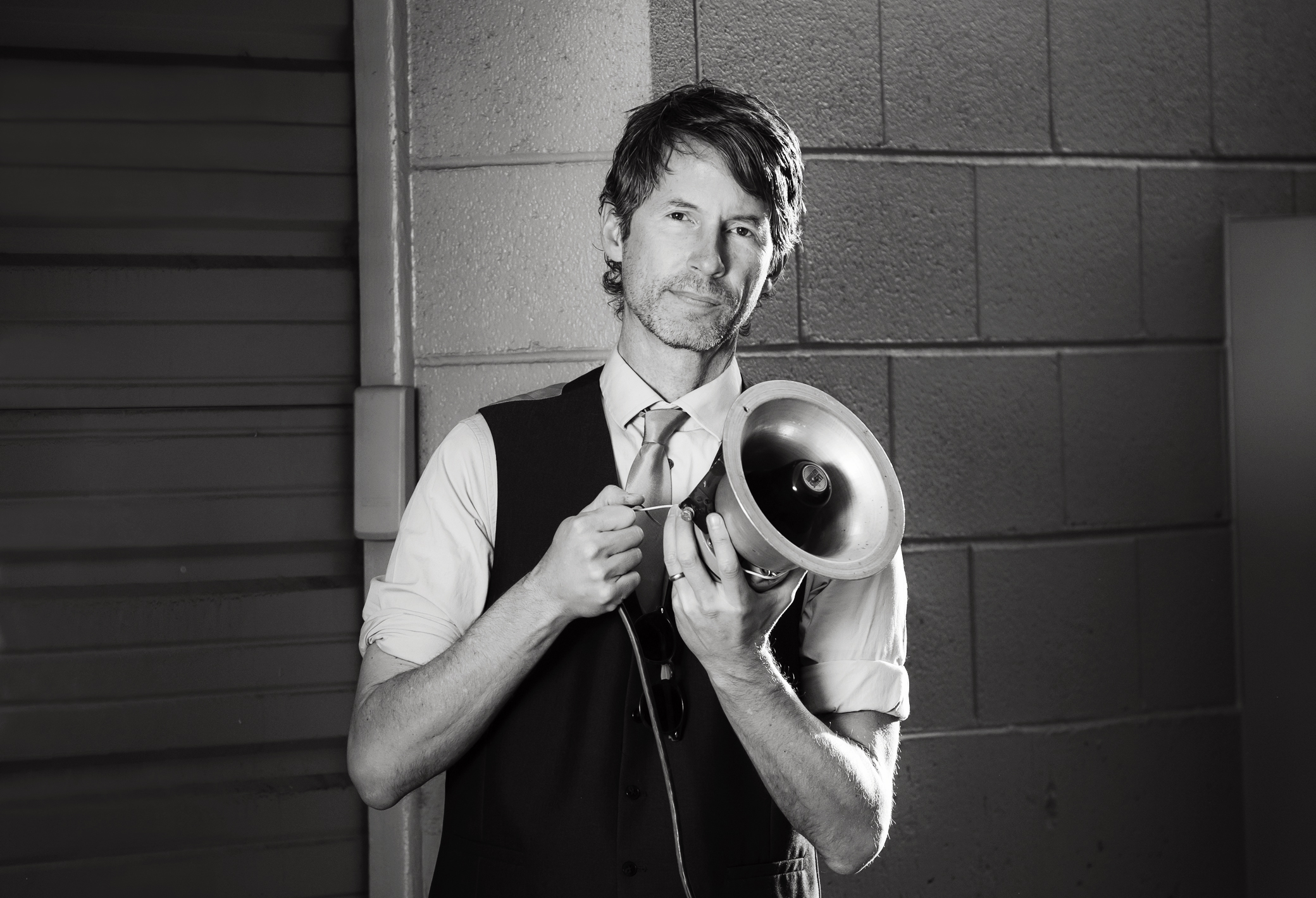 Denver-Podcast-Larry