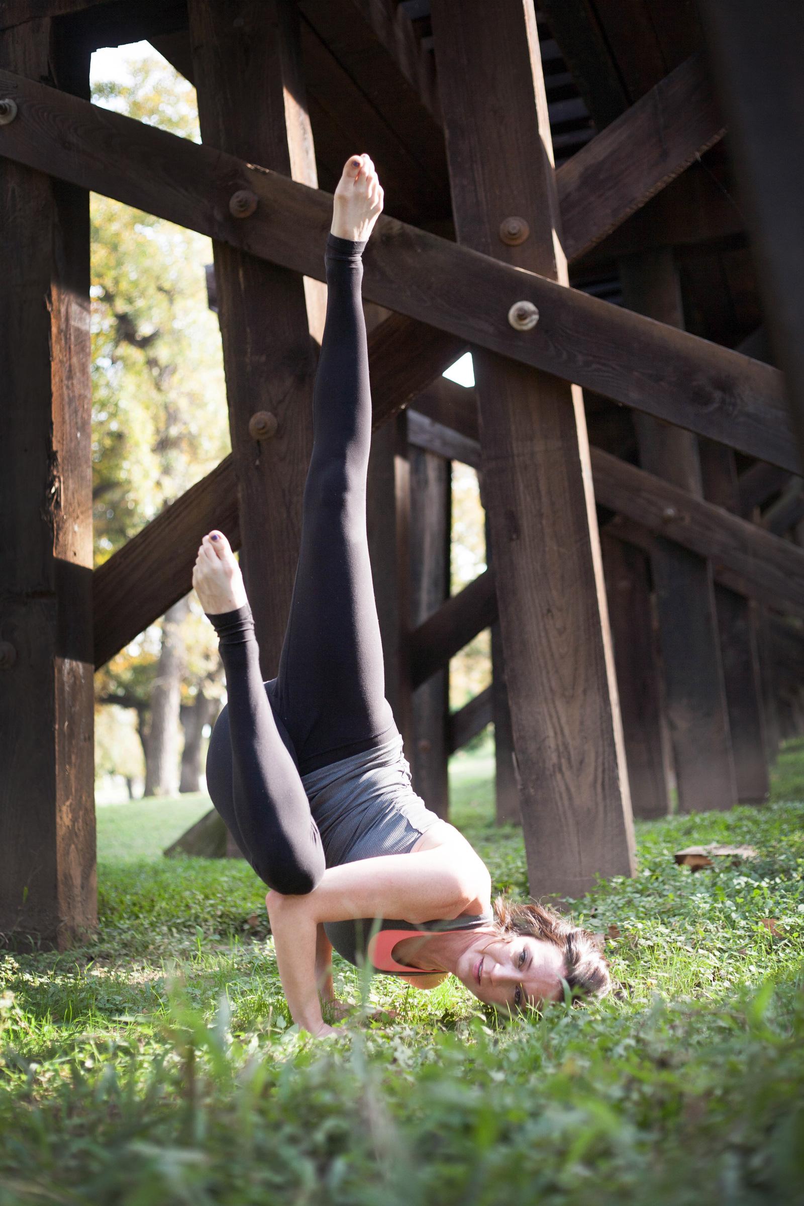 Erin-Yoga-044.jpg