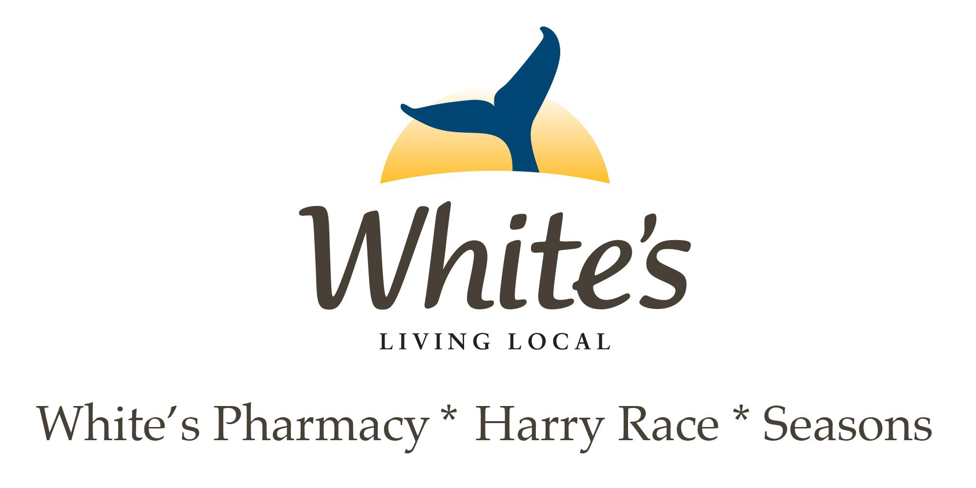 White's Alaska Inc.