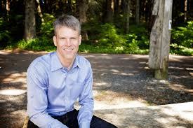 Mike Venneberg- SEDA secretary/treasurer, Owner Venneberg Insurance
