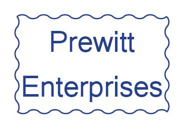 Prewitt Enterprises.jpg