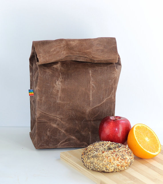 https://www.etsy.com/listing/279787594/reusable-lunch-bag-fathers-day-gift-for