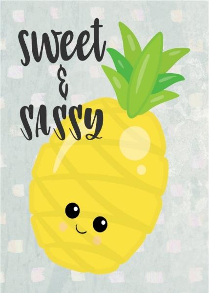 Sweet_Sassy_cs.jpg