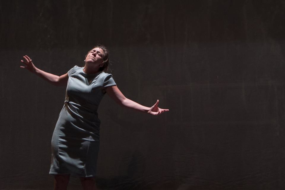 - Cordelia Istel performing in the European tour of Obie award-winning playwright Aleshea Harris's Fore!. Produced by France's national theater La Comedie de Saint-Etienne. Theatre de la Ville, Paris, 2018. Video can be found here.