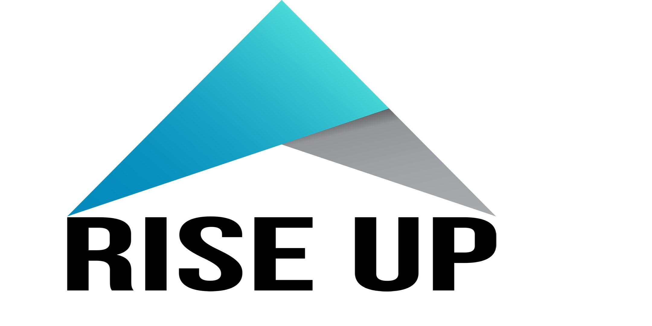 Rise up Final.jpg
