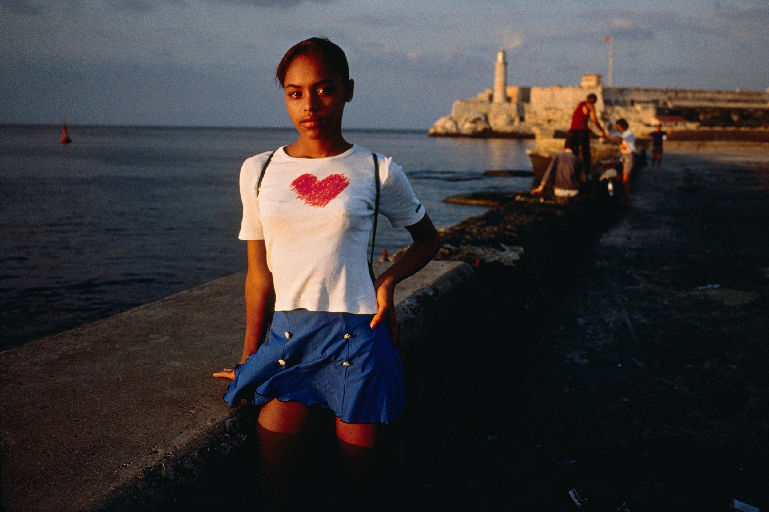 Cuba_0013-lambda WEB.jpg