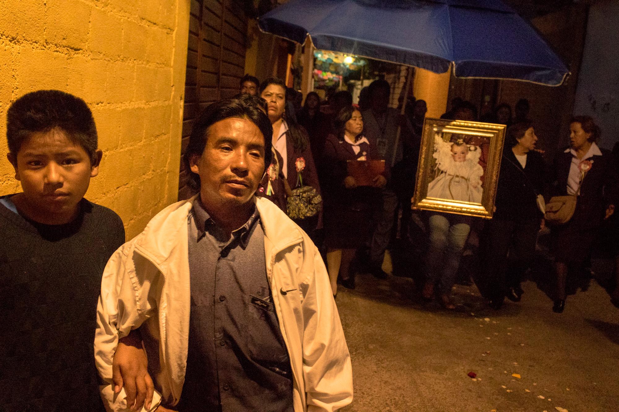 Santiago_Belaunzaran_Xochimilco._-9.jpg