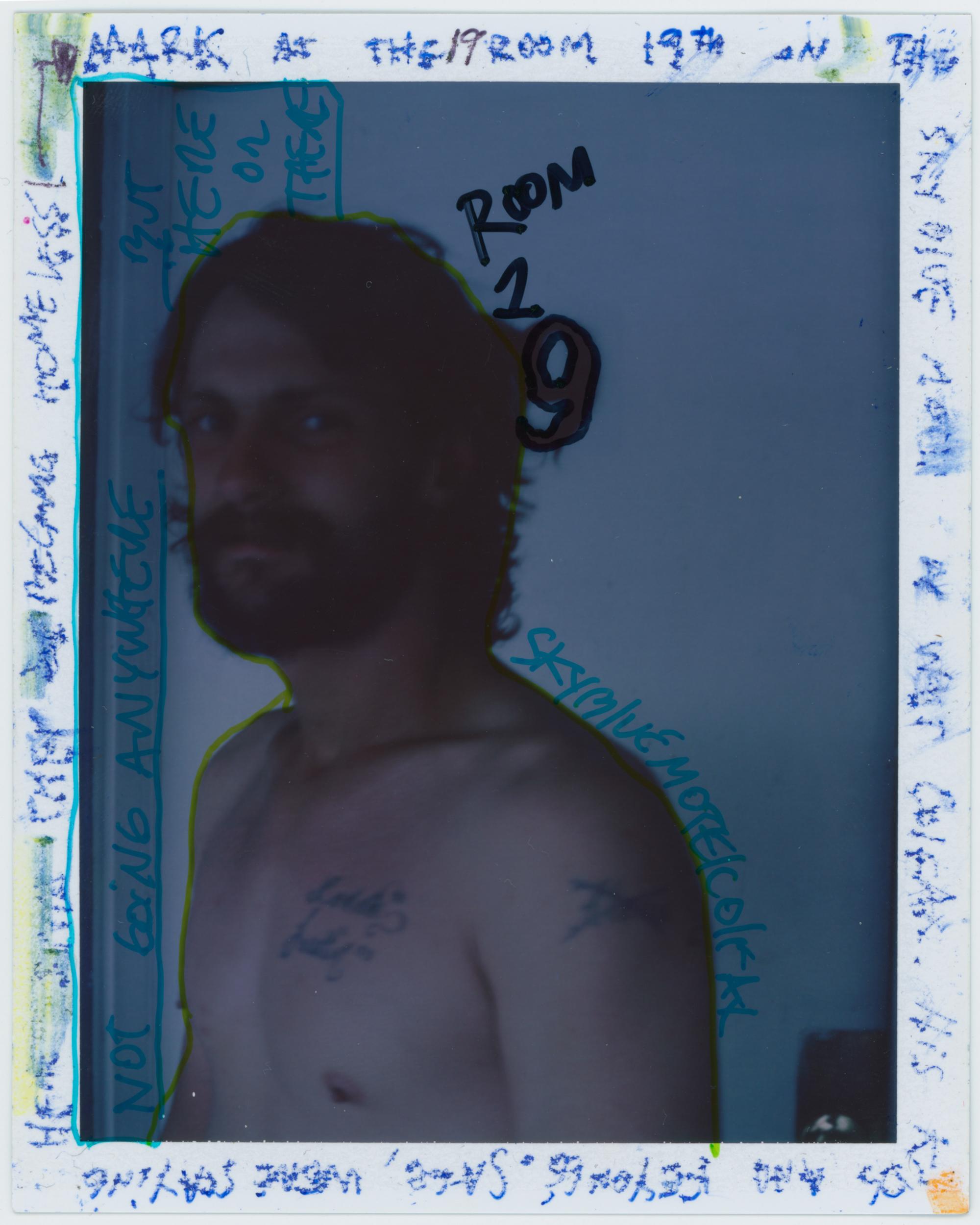 colfax 2001.jpg