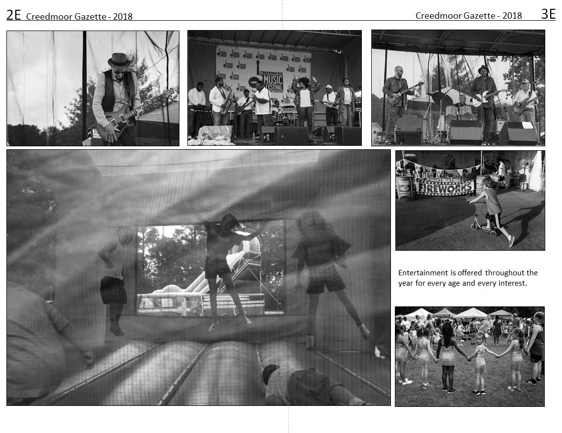 Gazette PAGE 14 and 15.JPG