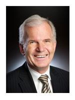 Albert D. Friesen, Ph.D