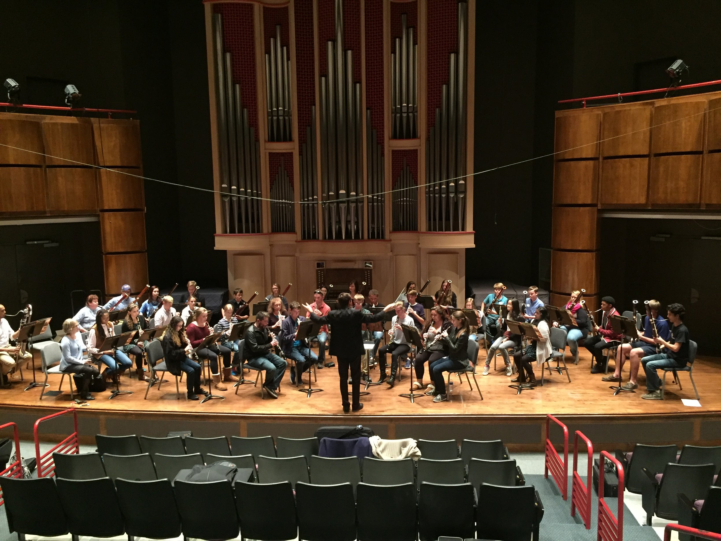 Double Reed Day 2015 Choir.JPG