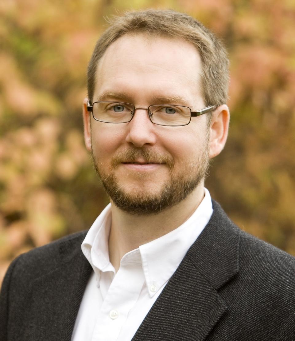 Carl Schimmel