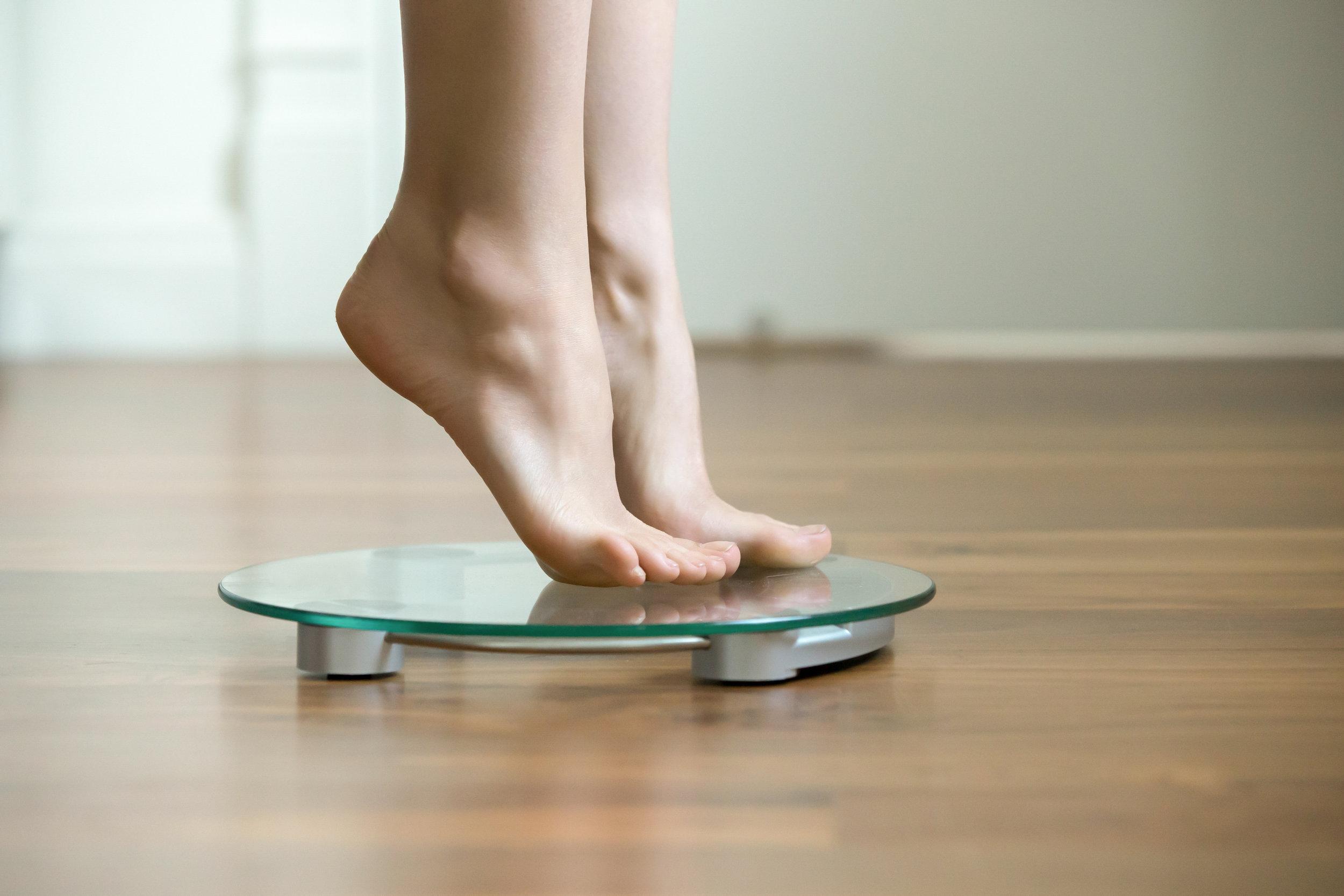 Weight Loss Detox Program Holistic Umbrella