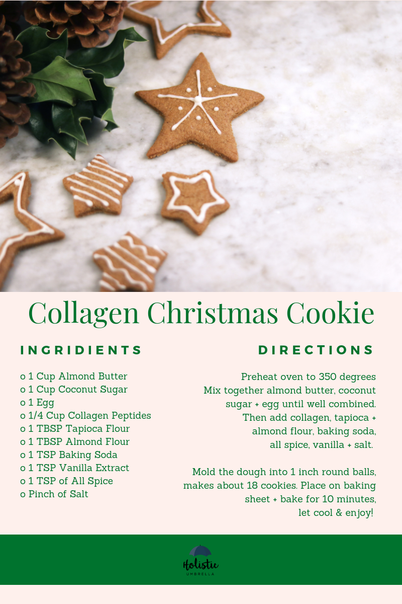 Collagen Christmas Cookie.png