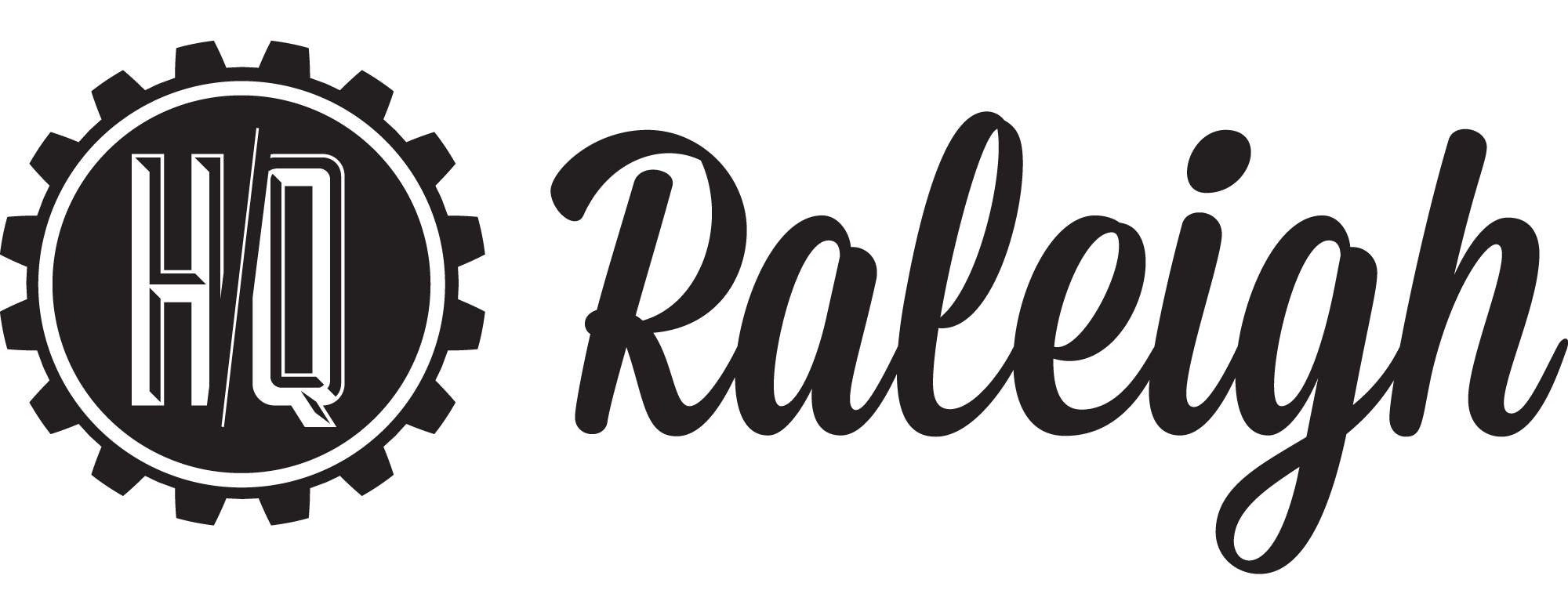 HQ Raleigh.png
