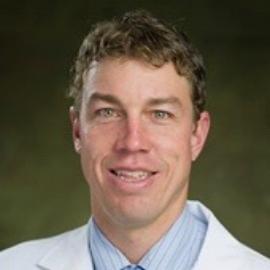 DR. JT DAVIS   Partner  The Orthopaedic Institute